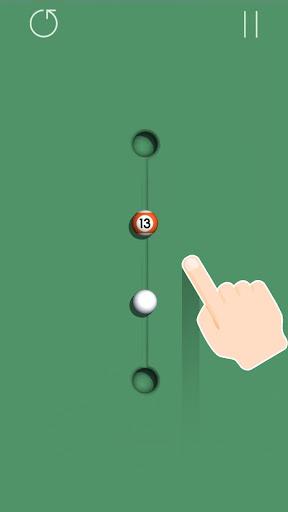 Ball Puzzle - Ball Games 3D 1.5.5 screenshots 2