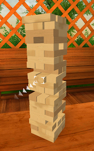 Table Tower Online Screenshot