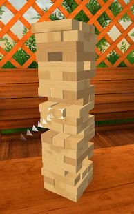 Table Tower Online 2.4.0 Screenshots 12