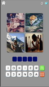Find Word In Pic Apk 2