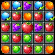 Fruits Legend 2020