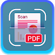 DX Scanner - Document Scanner & Scan PDF Free Download on Windows