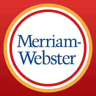 Dictionary - M-W Premium v5.3.2 [Subscribed]