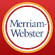Dictionary - M-W Premium für PC Windows