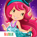 Strawberry Shortcake Dress Up Dreams - Androidアプリ