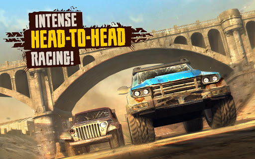 Racing Xtreme: Fast Rally Driver 3D 1.13.0 Screenshots 14
