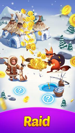 Crazy Coin - Big Win  screenshots 12