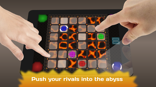 BGC: 2 3 4 Player Games 1.9.21 Screenshots 19