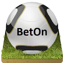 BetOn Download on Windows