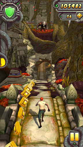Temple Run 2 1.71.5 screenshots 11