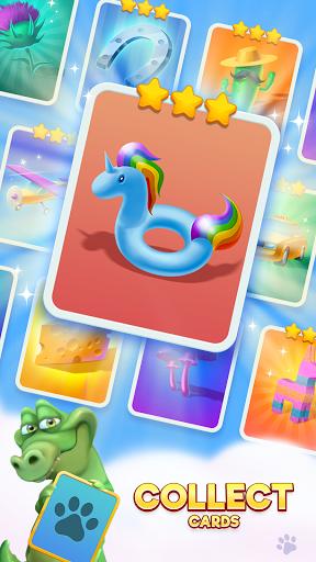 Animal Kingdom: Treasure Raid! 12.5.7 screenshots 5