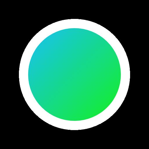 Baixar MARPL - Landing Page, Lead Generation, and CRM app