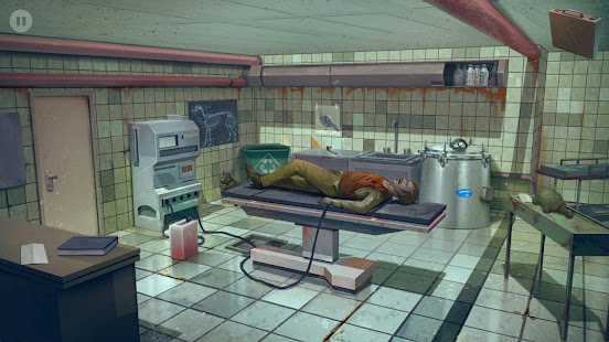 Nobodies: Murder Cleaner 3.5.108 Screenshots 8