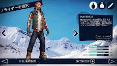 Snowboard Party Proのおすすめ画像4