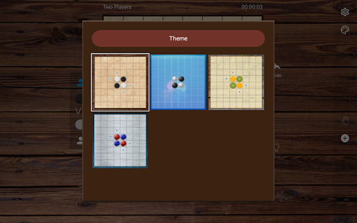 Reversi 1.03 screenshots 10