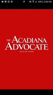 The Acadiana Advocate For Pc – Windows 10/8/7 64/32bit, Mac Download 1