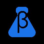Beta Maniac - Life of a beta tester
