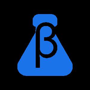 Beta Maniac  Life of a beta tester