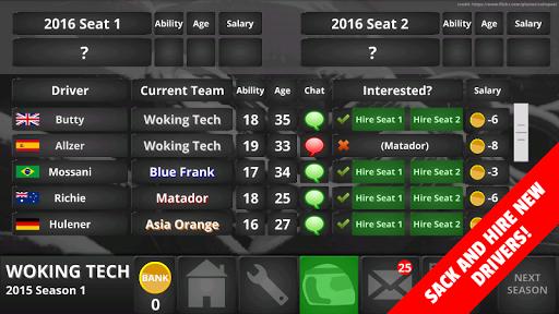 FL Racing Manager 2015 Lite 0.858 de.gamequotes.net 3