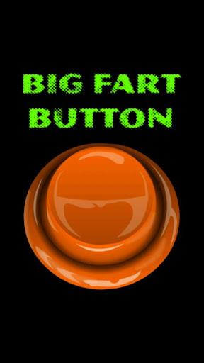 Big Fart Button 7.0.1 screenshots 1