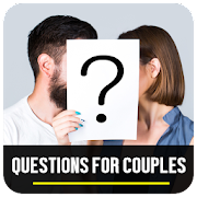 432 Questions For Couples