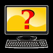 Computer and IT Quiz (Lite)