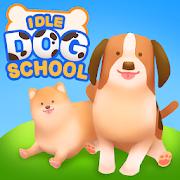 Idle Dog Training School