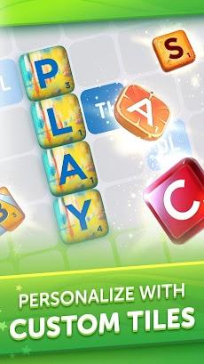 Scrabble® GO - New Word Gameのおすすめ画像5