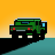 HumV Dogs Legend : Offline cartoon racing action
