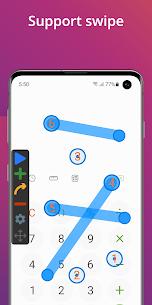 Auto Clicker – Automatic tap Apk Download 4