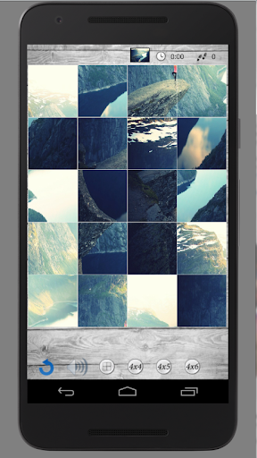 Beautiful puzzles apkdebit screenshots 3