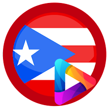 Puerto Rico Play TV Download on Windows