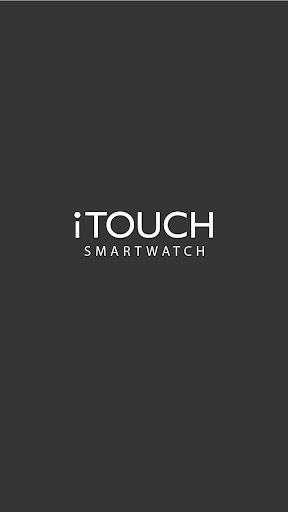 iTouch SmartWatch 1.7.4 Screenshots 6