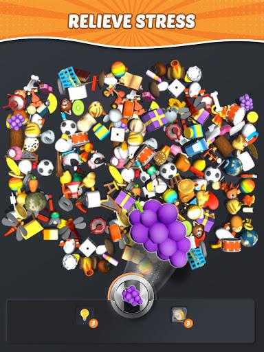 Match Me! 3D  screenshots 7