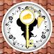 脱出ゲーム MouseRoom -マウスルーム- - Androidアプリ