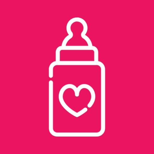 Rastreador de bebé: alimentación artificial