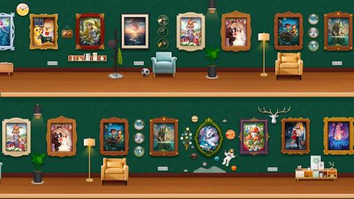 Block Puzzle  screenshots 8