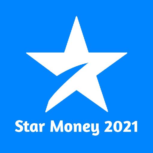 Câștigați mulți bani cu tranzacționarea online a acțiunilor
