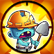 Plant Empires - Merge Defense Monster - Androidアプリ