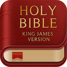 Daily Bible Verse online Bible Download on Windows