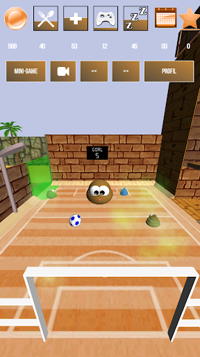 Potaty 3D FREE 10.127 screenshots 21