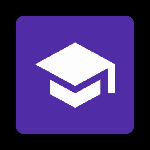 Baixar School tools para Android