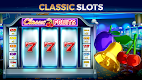 screenshot of Vegas Casino & Slots: Slottist