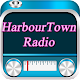 HarbourTown Radio APK