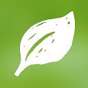 Tazedirekt:Doğal Gıda Siparişi