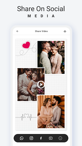 Story Bit   Story Art Maker android2mod screenshots 15