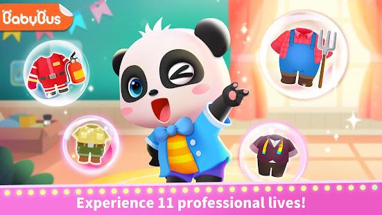 Baby Panda's Town: Life 8.57.30.00 Screenshots 1