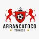 Download Torneos Arrancatoco For PC Windows and Mac