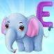 子供の教育 - Androidアプリ
