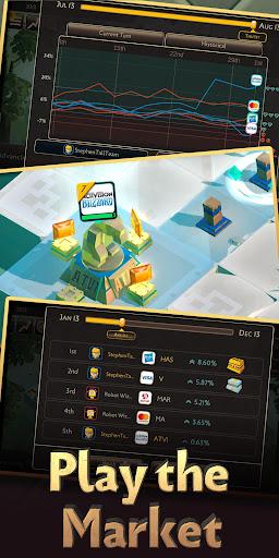 Investor Island 1.03.11 screenshots 4